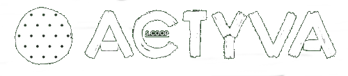 Cooperactyva