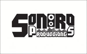 SONORO-3-POSITIVO