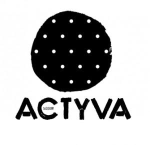 logo_actyva_RRSS