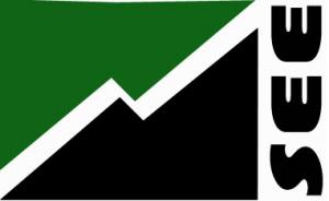 Logo_see
